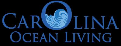 Coastal North Carolina Real Estate